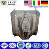The Led Die Casting Mould Maker, Aluminum Die Cast Mould Making Factory, China Automotive Parts Mould and Die Manufacturer