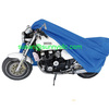 Polyester Motorcycle cover