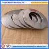 Heavy duty Resistant Disc Spring Washer /Belleville spring