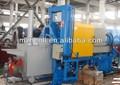 automático completo 30t vertical de la máquina de fundición de moldeo por inyección de la máquina