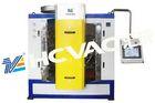 DLC Coating, Diamond-like carbon coating machine, hard coating machine