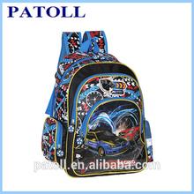 2015 book eva trolley school bags school ,used school bags for teenagers,child bag