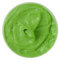 Whitening Cream, Seaweed Facial Whitening Cream, Best Skin Whitening Cream 1 kg