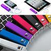2200mah power bank battery charger best power bank