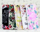 2014 mobile phone accessory cell phone case for iphone 5 case accept mix order
