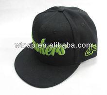 2014 mens flat caps