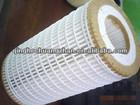 Auto car paper oil filter for Benz 1121840525 0001803109 HU718/5 X E11H01 A0001802609