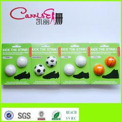 flavour & fragrance air fresheners car freshener, ball air freshener, air freshener ball