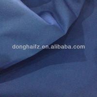 100 cotton 40s poplin fabric