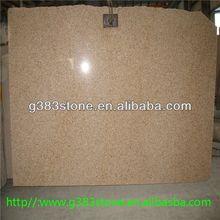 bianco antico hot granite slab