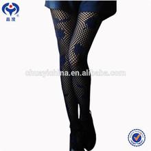 Korea girl garter belts sexy fishnet pantyhose,stocking manufacturer