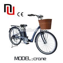lightweight electric bike,24V 8AH 250w china manufacturer CE
