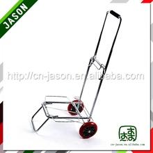 Popular trolley move