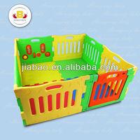 folding playpen for pets & pet product