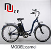 electric bikes for adults 36V 8AH 250W,china manufacturer ce
