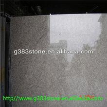 sechseck granit pflastersteine