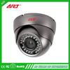 1/3 sony 700tvl with 2.8mm-12mm varifocal fisheye security cameras 360