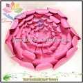2014 jolie. fleurs de pivoine de soie nouveau produit