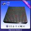 p10 led module,led 5050 module,high power led module