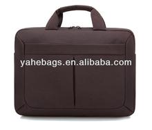 computer portatile di business raggiungere rispettato sacchetto impermeabile