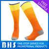 custom soccer socks/football socks/sport socks men