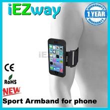 2014 China Sport Armband for samsung mobile phone Sport Armband