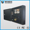 H.264 digital video recorder dvr cctv security system