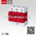 ycs6-b أجهزة الحماية الشخصية. الصين الشهيرة تصدير المشاريع. المشروع الوطني المورد