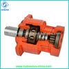 Poclain Hydraulic Motor MS08