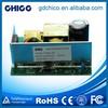 CC240EJA-395 Chico pc power supply/240W power supply/computer power supply