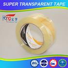 Iran Pack/ Crystal Adhesive Tape/ Packing Tape