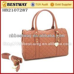Ladies cloth non-woven bag