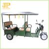 Good quality electric rickshaw China for passenger