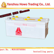 best selling lead battery car battery price