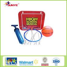 Entertainment Kids Basketball Board