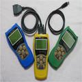 beste portable auto obd 2 auto diagnostischen scanner zündspule tester