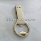 Custom USB Flash Disk No Chip