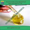 DDVP Agricultural Insecticide Dichlorvos DDVP