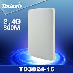 vga rca the shark fin antenna 150Mbps 2.4ghz wireless outdoor 3g modem antenna 802.11n wireless home automation wifi