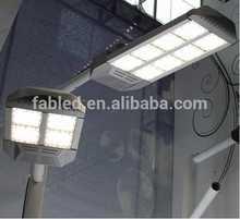Prices of 120W solar led street light/120w solar led street lights