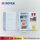 R134a BC-90 Single door refrigerator