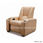 chair home theater