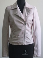 reshine leather Jacket
