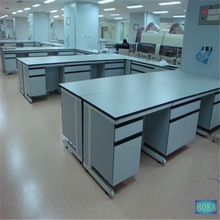 High quality used school furniture chemistry lab furniture