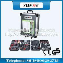 ST-341-186 tool set(germany kraft tools set;Trolley)
