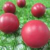 solid rubber balls,small rubber ball,rubber bouncing ball