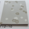 Click vinly flooring, PVC Floor Tiles Machinery Pre-102