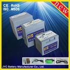 NEW!Multifunction Ups Standby battery,mobile power bank,portable mobile power bank,mobile phone power bank 12v 14ah/24ah/40ah