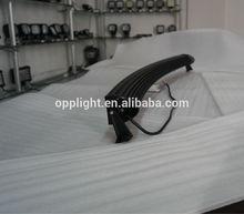 Factory Direct !!! 36W 72w 120w 180w 240w 300w single row dual row car led off road light bar