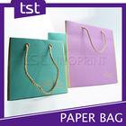 Customized Paper Gift Bag&Gift Paper Bag&Shopping Paper Bag
